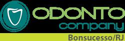 Odontocompany Bonsucesso