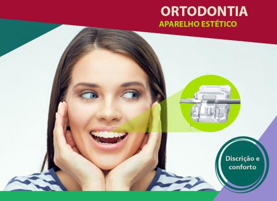 Aparelhos_ortodonticos_02.png